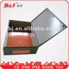 Casella di distribuzione elettrica di Cajas Metalicas