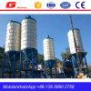 Grande silo da parte de 500 toneladas para o cimento na venda