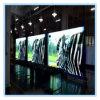 Hoher Definition P6.25 Mietfarbenreicher LED-Innenbildschirm
