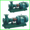 단 하나 Stage Single Suction를 가진 각자 Priming Centrifugal Pump