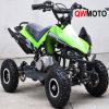 49CC mini ATV para los cabritos