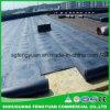 建築材料のSbsによって修正される瀝青の応用防水膜