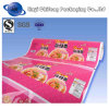 Fabricante PE/laminado de plástico de calidad alimentaria, la película de envasado de alimentos