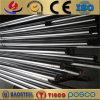 ASTM A276 304L 304のステンレス鋼の丸棒の製造者