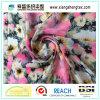 Garment를 위한 Compsite Filament Printing Crepe Chiffon Fabric