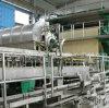 Высокая скорость автоматического введения контрастного вещества трубы машины бумаги