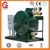 Pompe péristaltique de Gh76-770b pour le cambouis et les boues de pétrole de pompage