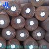 AISI 4140の熱間圧延の鋼鉄丸棒