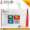 Дружественность к окружающей среде сумки, Spunbond Non-Woven мешок