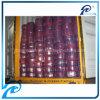 100 Ft 1/4  tubo flessibile gemellato della saldatura di ossigeno e dell'acetilene di identificazione