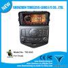 Androïde System 2 DIN Car DVD voor Chevrolet Cruze met GPS iPod DVR Digital TV Box BT Radio 3G/WiFi (tid-I045)
