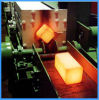 Ковочная машина индукции вковки квадратной штанги Kgps (JL-KGPS)