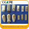 Estilo dominante del USB del mini metal para su opción libre (EM601)