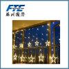 2015 새로운 LED 크리스마스 불빛