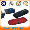 Flash USB personalizado / Flash USB / Flash Disk