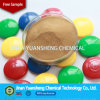 織物の化学薬品のためのNnoの分散剤のナフタリンのスルフォン酸塩のホルムアルデヒドの凝縮物