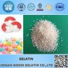 Süßigkeit-Anwendungs-Gelatine granuliert