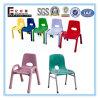 Cadeira plástica por atacado do Kiddie das cadeiras das crianças de Ikea da cadeira para a mobília das crianças