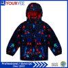 겨울 온난한 덧대진 누비질한 아이 스키는 입는다 재킷 외투 공장 (YSJ114)를