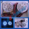 LED Light (bl-106) in Lights & Lighting