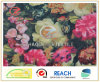 300T Poly Pongee Big Flower Printing (ZCGP061)