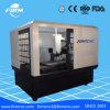 Machine de fabrication de moules CNC de fraisage de gravure en métal FM6060