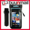 ギャラクシーIi& 4.3ののための防水袋タッチ画面Smartphone (VSC-WP-P03)