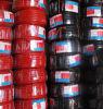 Gummiluft-Schlauch des öl-Schlauch-Kraftstoffschlauch-Gas-Hose/LPG