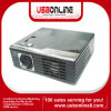 Mini Projector met 100lumens
