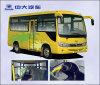 Minibus (YCK6603)
