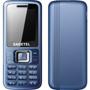 이동 전화 (LB02)