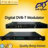 De Digitale Behendige Modulator van TV COFDM AV (ht107-1)
