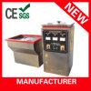 Elektrolyt Etching Machine für Metal Signage