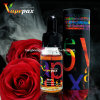 Hangboo E-Liquide Sans Nicotine pour E-Cigarette