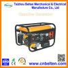 Generadores de energía aprobados del motor de gasolina de Astra del CE