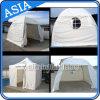 Tenda Emergency gonfiabile pratica, tenda medica gonfiabile di Hospitial