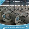 Гальванизированный стальной материал Q235 катушки/пояса сделанный в Кита