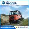 4WD 3000kg Gabelstapler Gabelstapler-/off-Road-Cpcy30