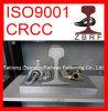E1809-Rail-Clip-Fastening-System