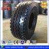 Mán neumático del camino y del carro de las condiciones de mina, neumático de TBR