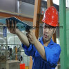 Feuille de l'aluminium 5052