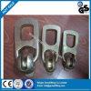 Frizione di sollevamento veloce dell'elevatore dell'anello del sistema di alta qualità G80