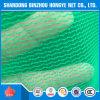 150g Pet Building Safety Net / Scaffold Construction Safety Net