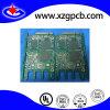 10 Layer PCB Circuit Board met BGA voor Computer