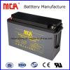 Batterie Spitzender verkaufs-Solar Energy Speicher-tiefe Schleife-12V 150ah