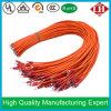 R SHAPE Terminal UL1015 20AWG Wire Harness