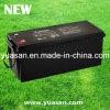 Yuasan выдвинуло производить загерметизированную 12V250ah свинцовокислотную батарею UPS -- Np250-12