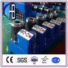 Plooiende Machine Van uitstekende kwaliteit van de Slang van de laagste Prijs de Hydraulische voor Verkoop