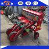 Seeding dell'azienda agricola e macchina del mais di fertilizzazione con il prezzo più basso