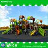 2016 새로운 디자인 위락 공원 게임 아이들 옥외 운동장 장비